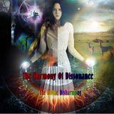 The Harmony Of Dissonance - 1 - The Divine Disharmony