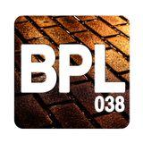 BPL Episodio 38