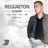 Reggaeton (LNM - Fall 2014 Mix)