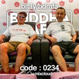 CODE_0234_BUDDHA MAFIA RADIOSHOW