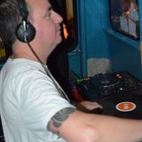 DJ JACKO LIVE AT POINT INN KELLY'S REUNION JUNE 2012