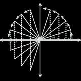Bass Architects - Version 2