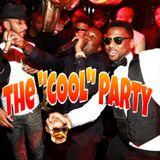 Cool SportDJ { My Birthday }  Hip Hop Mix