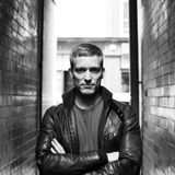Ben Klock Essential Mix 10/10/2015