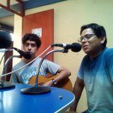 """Programa 125 con la banda """"Sudestación"""", Mobike en Chile, ,AsuMare, Wiñaypacha y DBallSuper"""