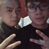 MYK Ft. D@NIEL Electro House Dance Party Starter Manyao