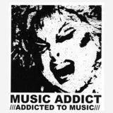 """Music Addict #103: """"Musiques & Sons En Liberte"""""""