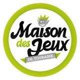 Interview de la Maison des Jeux de Touraine