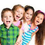 Kids Mix (ElegantBayAreaEvents.Com)