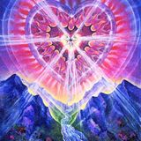 *Love & Light'S*
