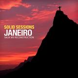 Janeiro (Pronti & Kalmani Remix vs. Signum Remix) (Starcore Warm Sensation Reconstruction)