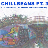 Chillbeans pt 3 - DJ Fly Agaric 23 (No Hassell Series #1)