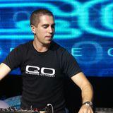 DJ-Chris - Trance All Stars (Episode 181) Giuseppe Ottaviani Guestmix