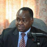 Dokoui Talk Show Ministre Hubert Oulaye