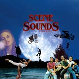 Scene Sounds EP2 Coming of age