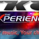 TKO Experience with Frank Broeders | Feb.17.2019