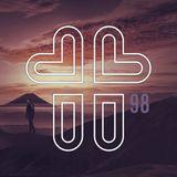 Heartfeldt Radio #98