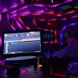 大富豪V222 Room Live Techno NonstopRmx 2K18 By DeeJay HaoWei & DeeJay Ahbear 2-4-2018