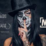 Indian + Soca // Trap City Mixtape