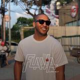 FLAVA LIVE - 027 - 2019