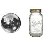 Burn Neon 3: The Final Burn// Sat 1pm Just Dance Stage/eMonei's Disco Moonshine House Mix