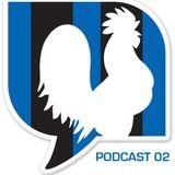 Entre Gallos 02 - Tigres vs QFC/Arbitraje/Descenso/QFC vs Atlas