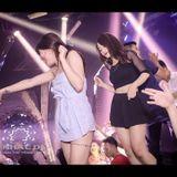Nonstop➽Nhạc Hay Là Để Em Bay♥ ♥ ♥ NamRoyal✪  mix Tặng Ngọc Anh Dolce
