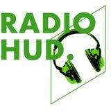 Radio Hud Breakfast with Tom and Pete - Radio Hud - 16/11/12
