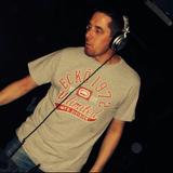 Progressive Trance 1 - Troakester - 20-5-17