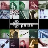 Pulse - Tribute Mix 1 (HARD TRANCE)