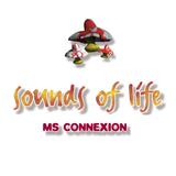 Sub-Q Floor DJ Sets @ Sounds of Life 5, MS Connexion, Mannheim (02.10.1996)