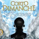 DJ Energy presents Energetic 045 live at Corto Dimanche Heaven 23-4-16