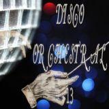****Disco Orchestral 13****