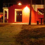 Clube da Praia Flashback 1