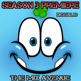 Digitalic - The Mix Avenue Season 3 Premiere