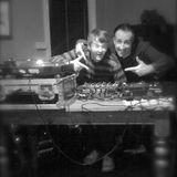 South London Pacific DJ set