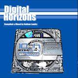 Digital Horizons (2008)