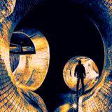 Redg Franklin Presents: Underground Tales