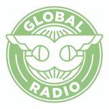 Carl Cox Global 520