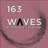 WAVES #163 - WAVE STORY: 1977 THE TRIGGER YEAR - 15/10/2017