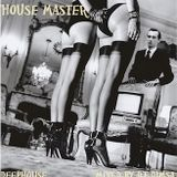 House Master - Deephouse Mix
