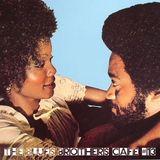The Blues Brothers Café # 13 Freddie King/Mavis Staples/Booker T. Jones/Coco Robicheaux/Nina Simone