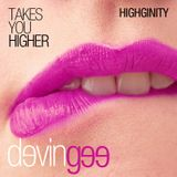 Highginity