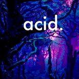 Progghound - Black Acid