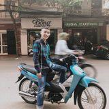 Nonstop - Bay Phòng - Nhạc Hưởng Full Track Thái Hoàng [ Vol1 ] | #Dj Sơn Anh Mix