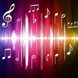 Luciana Gutiérrez - Set Febrero 2013 - Music is the answer!