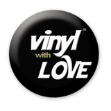 Michael G. Vinyl With Love - DeepAvenue55