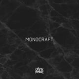 Monocraft - December 2016
