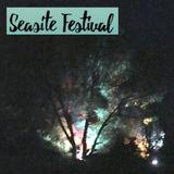 Seasite Festival DE (June 2018)