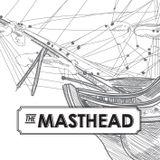 The Masthead: Local Comedians Talk Nanaimo Comedy